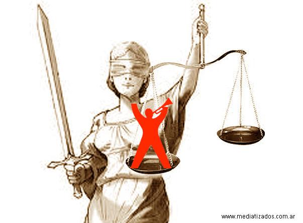 Ley de medios, 7D y Grupo Clarín